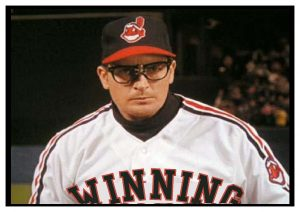 charlie-sheen-major-league-winning